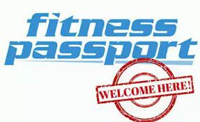 fitness passport accepted at Premier gym brookvale northern beaches