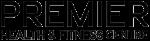 Premier_Logo_Recreated