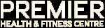 Premier_Logo_Recreated_White3